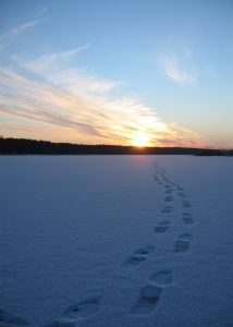 728418_footprints