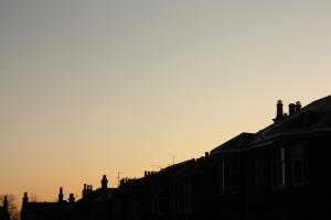 1328270_skyline